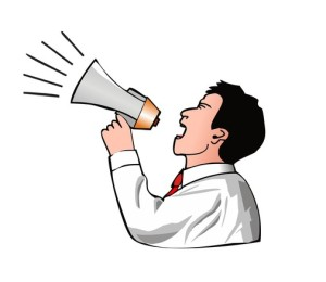 man-with-a-megaphone-1-1412327