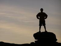 rock-climbing-victory-1311772
