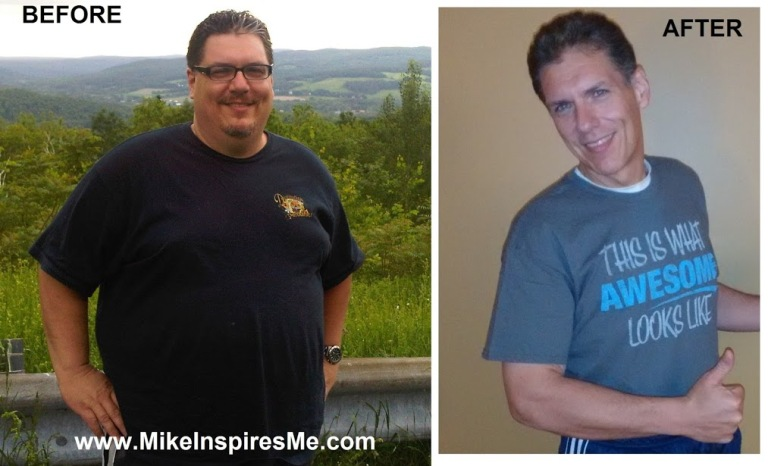 Mike_BeforeAfter1