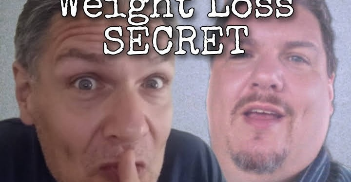 Podcast: MiM #37 The Secret To Losing 200Pounds